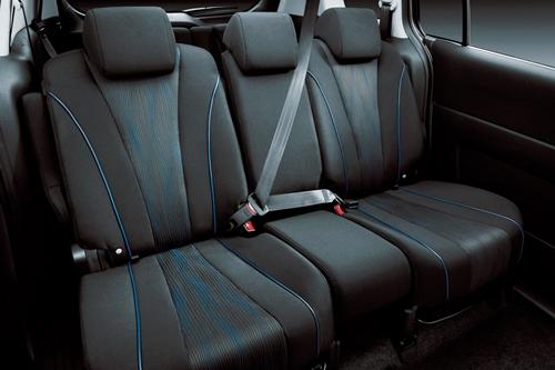 Mazda5 2011.05