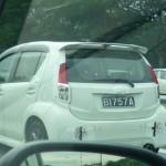 Perodua Myvi ke 2011.01