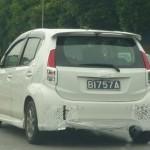 Perodua Myvi ke 2011.02