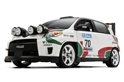 Toyota Urban Cruiser.02