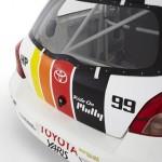 Toyota Yaris GT-S Club Racer.01