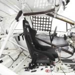 Toyota Yaris GT-S Club Racer.03
