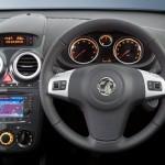 Vauxhall Corsa.02