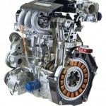 Honda CR-Z.02