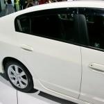 Honda Insight.07