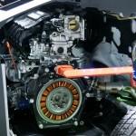 Honda Insight.14