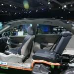 Honda Insight.16