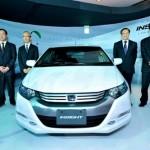 Honda Insight.65