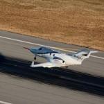 Honda Achieves First Flight of FAA-Conforming HondaJet