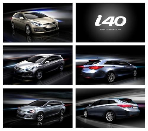 Hyundai i40.01