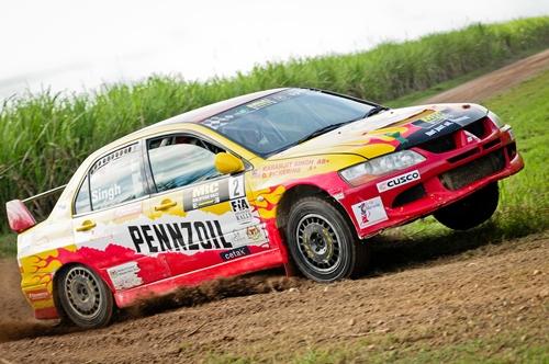MRC Perlis 2010.02