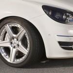Mercedes B-Class V8.02