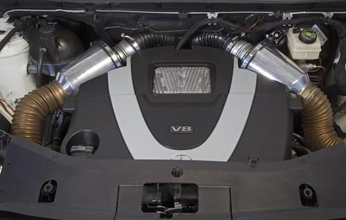 Mercedes B-Class V8.05