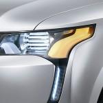 Mitsubishi Concept PX MiEV.04