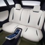 Mitsubishi Concept PX MiEV.10