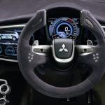 Mitsubishi Concept PX MiEV.17