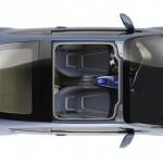Mitsubishi i MiEV Sport Air.18