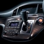 Nissan Elgrand 2010.02
