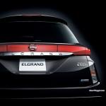 Nissan Elgrand 2010.08