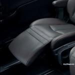 Nissan Elgrand 2010.11