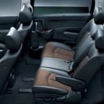 Nissan Elgrand 2010.14
