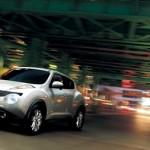 Nissan Juke 2010.04