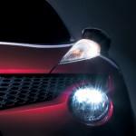 Nissan Juke 2010.05