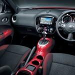 Nissan Juke 2010.06