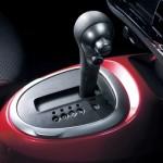 Nissan Juke 2010.08