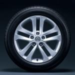 Nissan Juke 2010.09