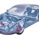 Nissan Teana 2010.03