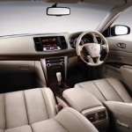 Nissan Teana 2010.04
