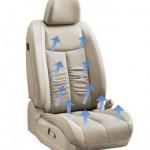 Nissan Teana 2010.13