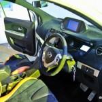Perodua Alza Infinite Concept.02
