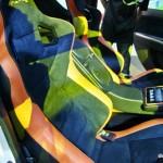 Perodua Alza Infinite Concept.03