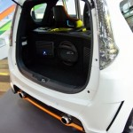 Perodua Alza Infinite Concept.04