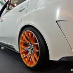 Perodua Alza Infinite Concept.13