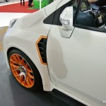 Perodua Alza Infinite Concept.14