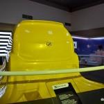 Perodua Myvi 2011 ke.01
