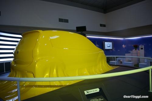 Perodua Myvi 2011 ke.02