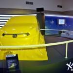 Perodua Myvi 2011 ke.03