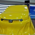 Perodua Myvi 2011 ke.04