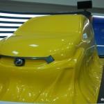 Perodua Myvi 2011 ke.05
