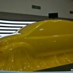 Perodua Myvi 2011 ke.06