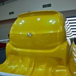 Perodua Myvi 2011 ke.08
