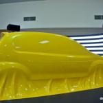 Perodua Myvi 2011 ke.09