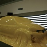 Perodua Myvi 2011 ke.10