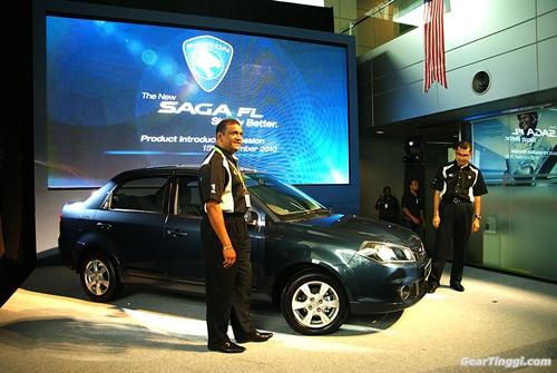 Proton Saga FL.02