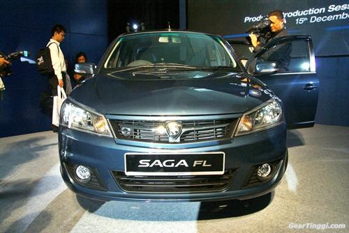 Proton Saga FL.03