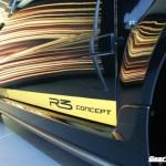 Proton Satria Neo R3 Concept.05